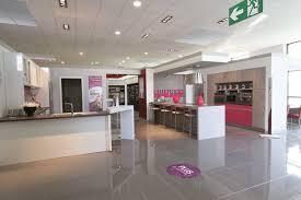 magasin cuisine magasin de cuisine rayonnage cantilever