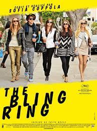 Vanity Fair Bling Ring Bina007 Movie Reviews July 2013