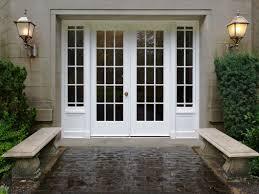 window repair grand rapids doors livonia grand rapids mi best choice total home improvement