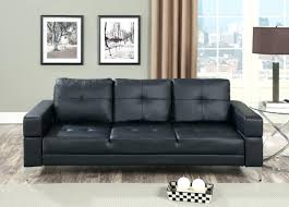 Convertible Sofa Queen Convertible Sofa Queen Bed Sectional With Storage Futon Bunk 3745