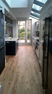 116 best bespoke handmade english kitchens furniture images on muswell hill kitchen luxmoore co