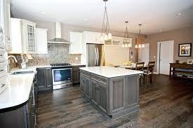 farmhouse kitchens pictures uncategorized farmhouse kitchens farmhouse kitchen granite
