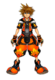 kingdom hearts halloween town background pin by jakub kulik on sora the chosen one pinterest sora