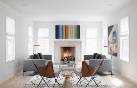 livingroom fireplace architecture modern white fireplace decorating ideas for living
