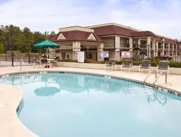 Comfort Inn Blythewood South Carolina Ramada Limited Ridgeway Updated 2017 Prices U0026 Motel Reviews Sc