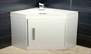 bathroom wickes bathroom vanity units wickes bathroom vanity units