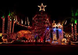 amazing orange county christmas lights u2013 orange county register