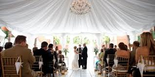 affordable wedding venues in ga compare prices for top 420 wedding venues in