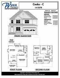 cooke home builders raleigh nc wynn homes