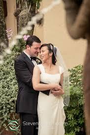 orlando wedding photographer royal pacific resort orlando wedding photographers