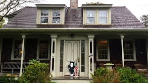 Cape Cod Times Classified Yard Sales - the edward gorey house on cape cod is the good kind of ghastly