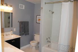 homemade by holman master bathroom remodel