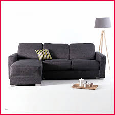 housse canapé clic clac ikea canape best of housse de canapé clic clac ikea high definition