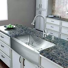 elkay kitchen faucet reviews kraus stainless steel kitchen sink reviews blanco elkay farmhouse
