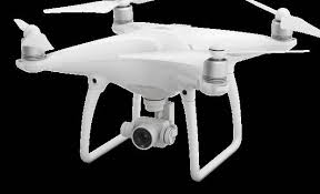 phantom 3 black friday amazon holiday gift guide 2016 the best tech under 1 000