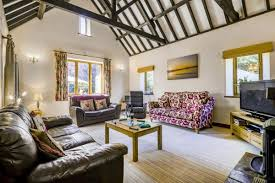 Luxury Norfolk Cottages by Holiday Cottages In Norfolk The Brambles Luxuries