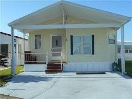 clermont fl mobile manufactured homes for sale realtor com