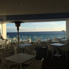 ristorante pizzeria la terrazza ristorante pizzeria la terrazza mare italian r almirante