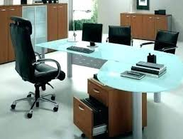 meubles bureau occasion meubles bureau professionnel meetharry co