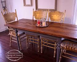 Vintage Dining Table Craigslist Prepossessing Dining Table Craigslist Brilliant Inspirational