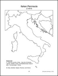 asia map coloring page geography africa middle east and the holy land
