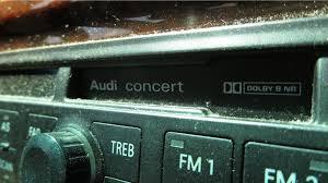 1998 audi a8 u2013 junkyard find