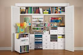 tips for organizing your bedroom tips for organizing your bedroom bedroom at real estate