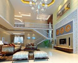 House Living Room by Why The Ambani Residence Costs A Whopping 2 Billion 13 Facts