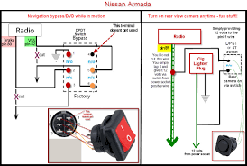 nissan armada for sale in grand junction co 2010 nissan titan stereo wiring diagram u2013 vehiclepad 2009 nissan