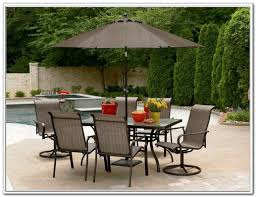 Sams Club Patio Dining Sets - sams club patio furniture covers patio outdoor decoration