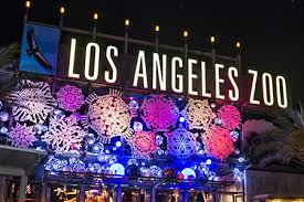 when do the zoo lights start tickets l a zoo lights 2017 18 nightly admission glaza ticketing