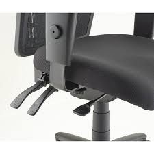 articles with white office chair comfortable tag office chair