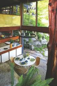 47 best russel wright images on pinterest american modern mid