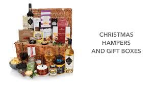 Gamer Gift Basket Christmas Gifts Christmas Present Ideas For 2017
