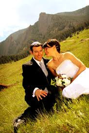 wedding photography denver wedding photographer in colorado jeff finkelstein affordable