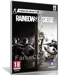 Tom Clancy Rainbow Six Siege Blood Orchid Dlc تحميل لعبة Tom Clancys Rainbow Six Siege Operation Blood Orchid