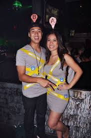 top 17 last minute halloween couple costumes u2013 daily inspiring for