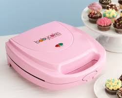 baby cakes maker babycakes cupcake maker simply filling simple and filling food