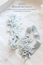 garters for wedding wedding garter set kylaza nardi