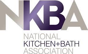 Kitchen And Bath Designer Jobs 19 Kitchen And Bath Design Jobs Priv 233 Chaise Longue Big