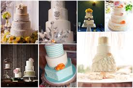 wedding planning 101 wedding cakes 101 for wedding planners
