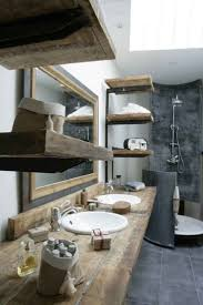 87 best bathroom images on pinterest room home and dream bathrooms