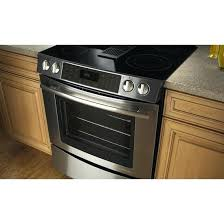 Frigidaire Downdraft Cooktop Gas Range With Downdraft Gas Full Image For Stove Top Ventilation