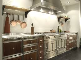 Interior Design Ideas Kitchens House Design Kitchen Ideas Kitchen And Decor