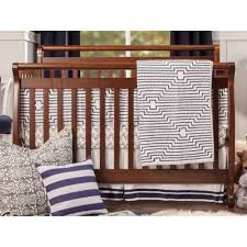 Davinci Emily 4 In 1 Convertible Crib Davinci Emily 4 In 1 Convertible Wood Baby Crib In Espresso M4791q