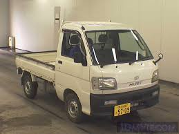 subaru sambar stanced daihatsu hijet truck 2014 3d model from humster3d com daihatsu