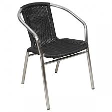 chaise bistrot alu surprenant chaise bistrot alu chaise bistrot alu chaise terrasse