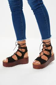 best 25 sandals ideas on pinterest summer sandals shoes