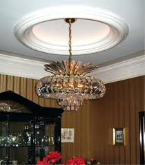 ceiling dome light cover removal dome ceiling a click to enlarge image dome exterior cmu ceiling dome