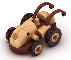 wooden toys wooden toy on behance